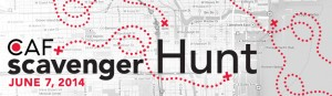 14101_ScavengerHunt_Header_848_version2