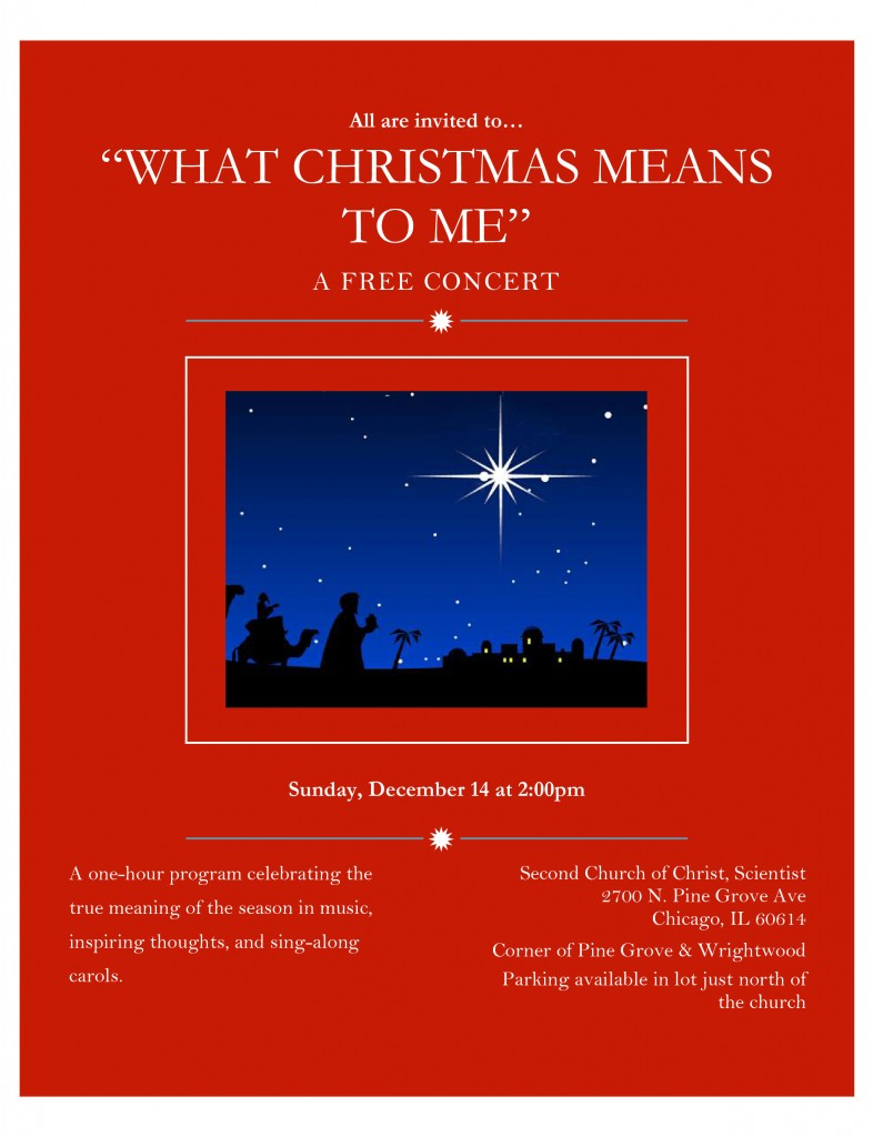 12-14-14_2nd_Church_Christmas_concert