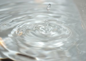 water-20044_1280