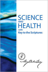 science-and-health-cover_medium