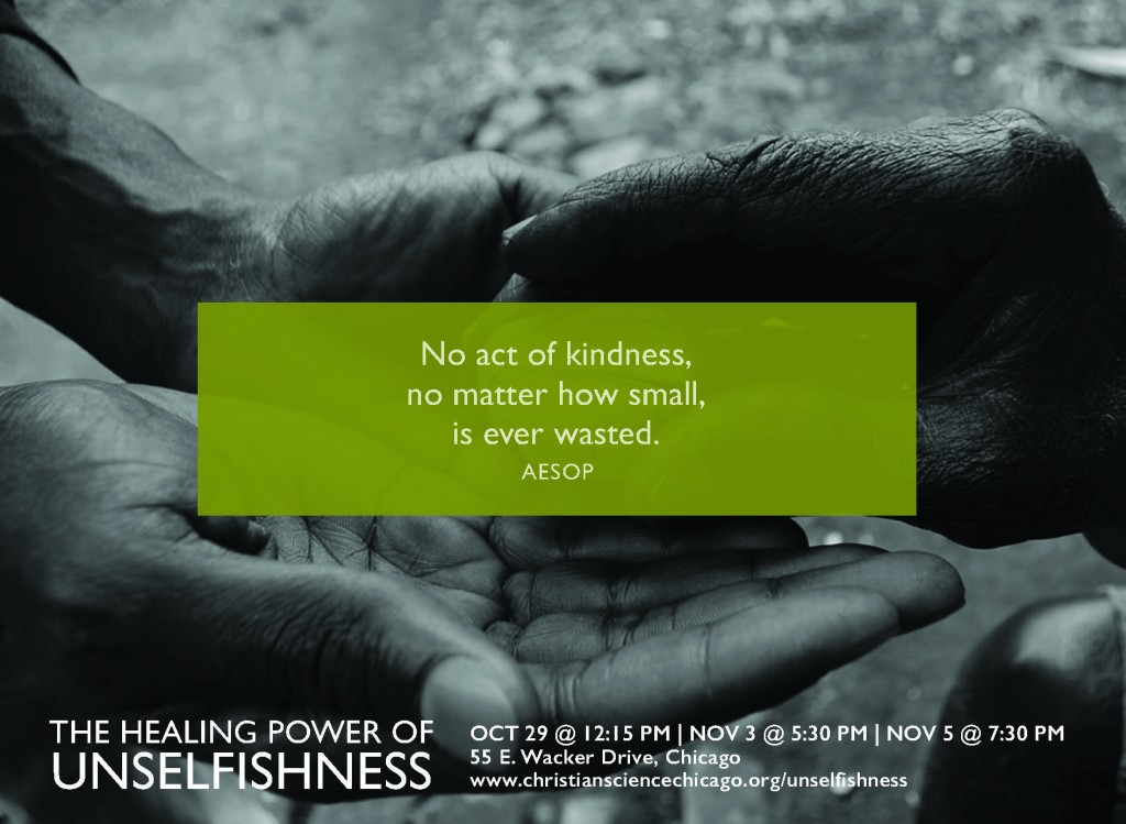 Kindness-LectureWebcard
